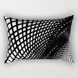 T1 Rectangular Pillow