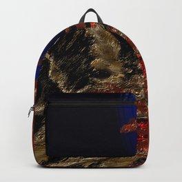 Fragment of Sorrow Backpack