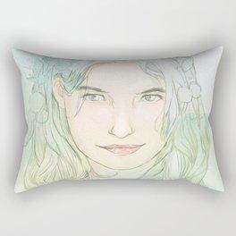 Hestia Rectangular Pillow