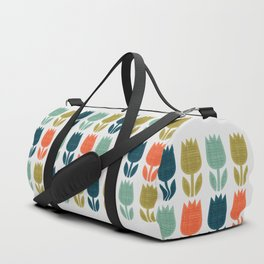 Printemps Duffle Bag