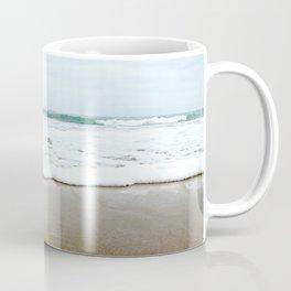Crystal Cove  Coffee Mug