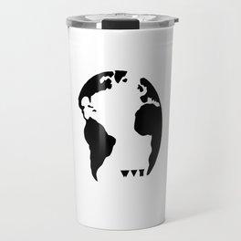World Vision Youth Travel Mug
