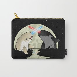 Star Wars - Nar Wars Carry-All Pouch