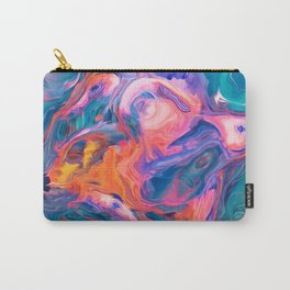 Gafip Carry-All Pouch