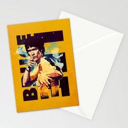 MV01 Lee Stationery Cards