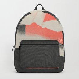 Lunacy Backpack
