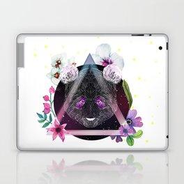 PsyPanda Laptop & iPad Skin