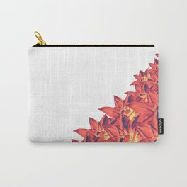 Agave Gradient 006 Carry-All Pouch
