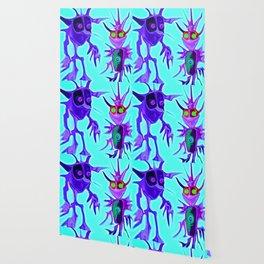 The Crinaeae Wallpaper