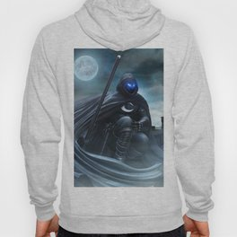Moon Knight Hoody