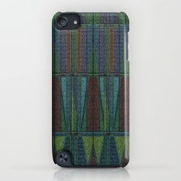 Say What? iPhone Case