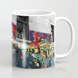 Denver Art #1 Coffee Mug