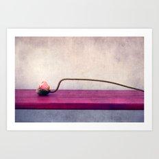 lundo Art Print