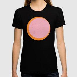 Eclipse 002 T-shirt