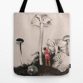 Magical dream Tote Bag