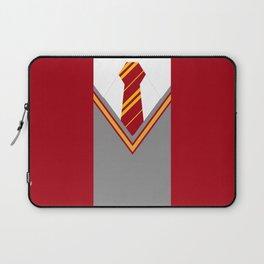 Just A Sidekick Laptop Sleeve