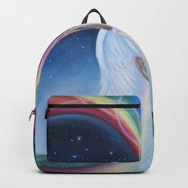 Cintamani Stone Backpack