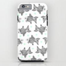 FISH Tough Case iPhone 6