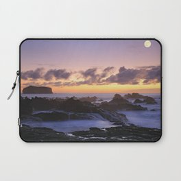 Seascape Laptop Sleeve