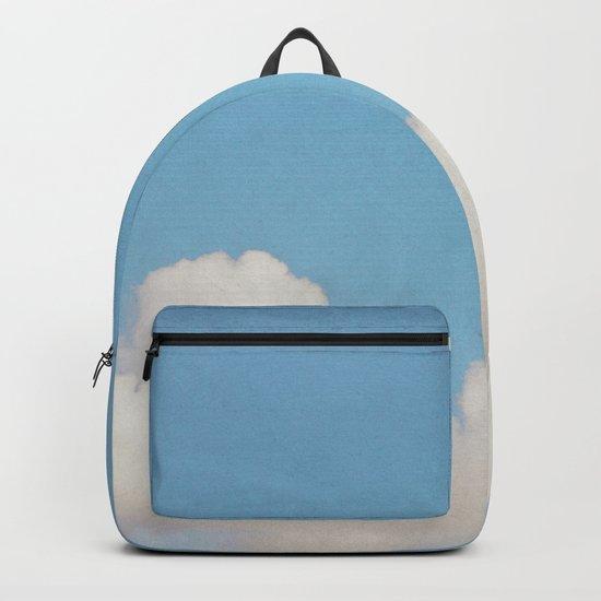 Changing Skies Backpack
