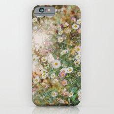 Magical Stories iPhone 6s Slim Case