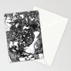 Handsy Stationery Cards