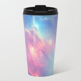σ Nunki Travel Mug