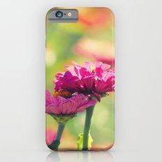 Hold Me iPhone 6s Slim Case