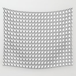 planine Wall Tapestry