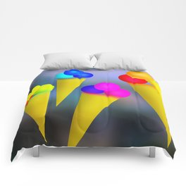 Just Cool Comforters