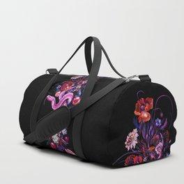 Eve_Fiction Duffle Bag