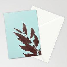 #144 Stationery Cards