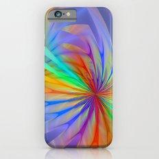 starlight -1- iPhone 6s Slim Case
