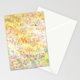 KriTa Stationery Cards