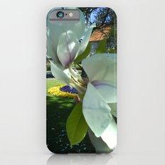 Magnolie iPhone 6s Slim Case