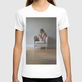 Sinking.. T-shirt
