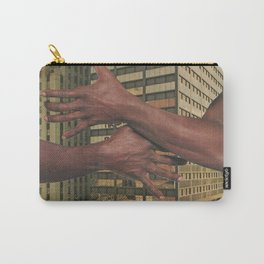 embracing us Carry-All Pouch