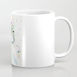 Trip Coffee Mug