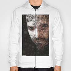 Luke_Beard Hoody