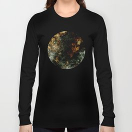 Abstract XXIII Long Sleeve T-shirt