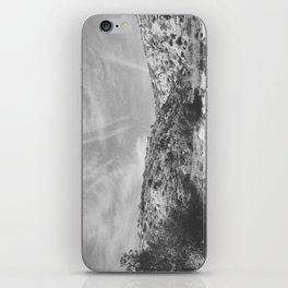 Pyrenees - France iPhone Skin