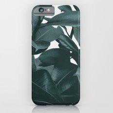 Pulling me in Slim Case iPhone 6s