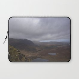 Connor Pass Laptop Sleeve
