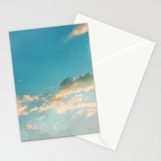 heavenly 452 Stationery Cards