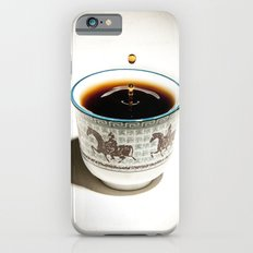Tea Slim Case iPhone 6s