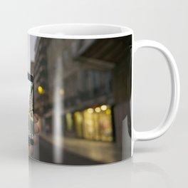 Lisboa Coffee Mug