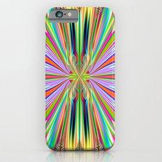 groovy Slim Case iPhone 6s