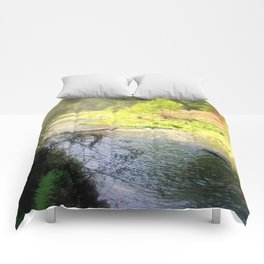 Otway Ranges Comforters