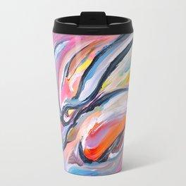 Dragonne Travel Mug