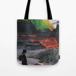 Yuko Tote Bag